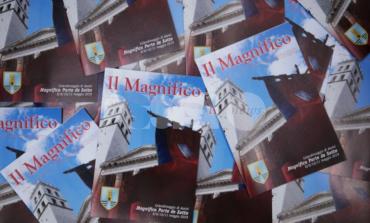 Il Magnifico 2019, Parte de Sotto si prepara al Calendimaggio di Assisi