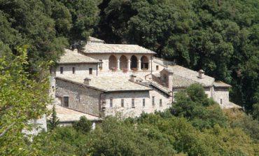 Festa dell'Europa 2019, l'Umbria mette in vetrina ad Assisi
