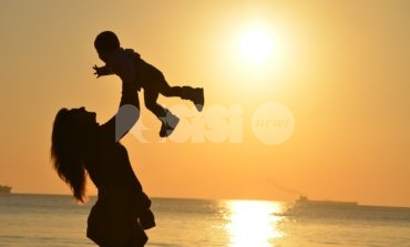 Festa della Mamma 2019 a Tordibetto, il programma dal 9 al 12 maggio