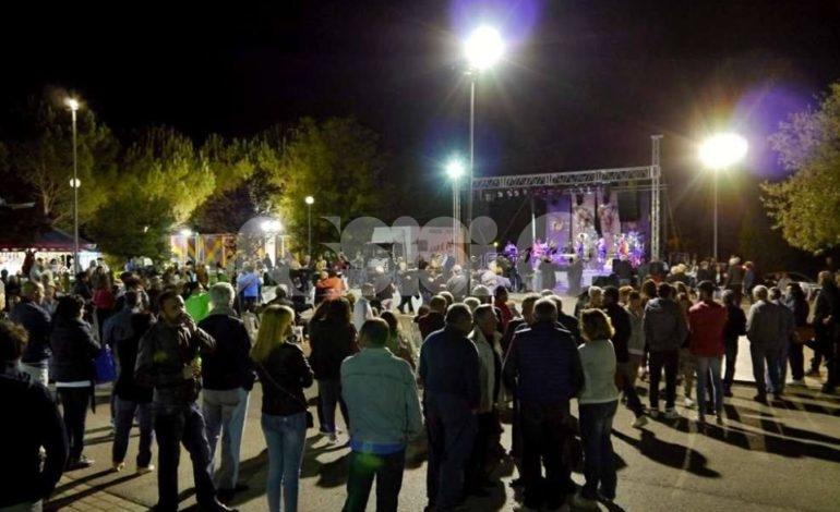 A Castelnuovo la Festa di San Pasquale 2019: il programma