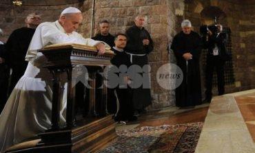 Economy of Francesco, tutto in streaming: anche l'incontro con il Papa