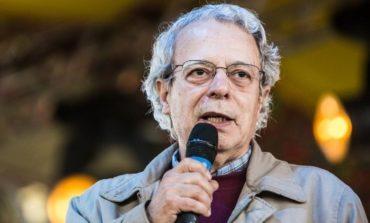 """Alla Pro Civitate arriva Frei Betto per """"Nazionalismi e sovranismi"""""""
