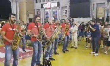 Umbria Jazz 2019, c'è anche Assisi: i Funk Off in città il 10 luglio