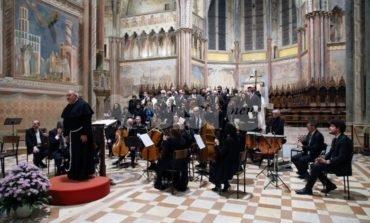 Concerto Basilica Règia 2019, grande successo a San Francesco