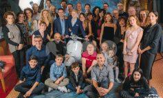 """Crociera ai dipendenti, la Manini di Assisi premia il suo """"capitale umano"""""""
