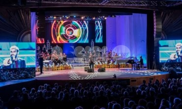 ProSceniUm 2019, svelata la giuria e alcuni ospiti del Festival