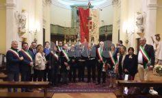 Grande festa a Bettona per San Crispolto, patrono cittadino