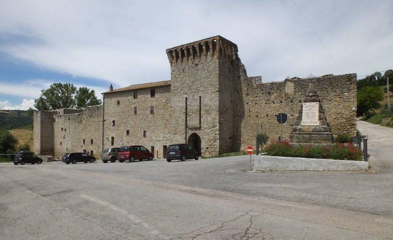 Il Medioevo di Federico II in scena il 25 maggio 2019 a San Gregorio