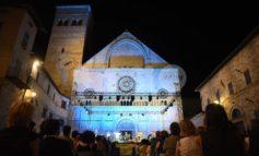 Le anticipazioni sul programma di Universo Assisi 2019