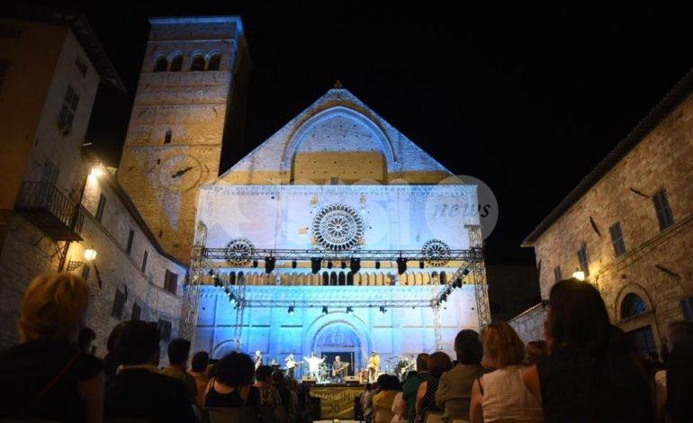 """Universo Assisi 2019 """"sarà il Festival del contemporaneo"""""""