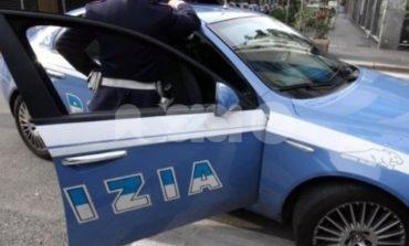 Ladri seriali scatenati tra Bastia e Foligno: erano tutti minorenni