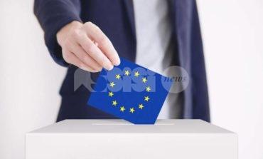 I risultati delle Europee 2019 in Italia e in Umbria: nessuno umbro in Europa