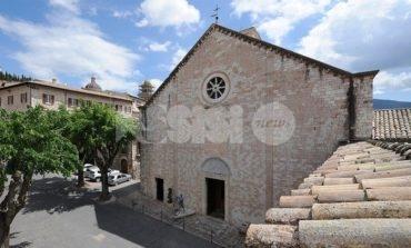 Al Vescovado di Assisi, il 18 e 19 maggio, si parla di economia circolare