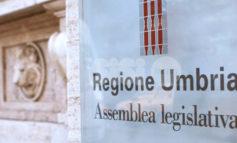 Dimissioni Marini, il consiglio regionale dell'Umbria vota no
