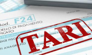 Bollettini Tari 2019, ad Assisi non sono ancora arrivati: la giunta non ha approvato le aliquote