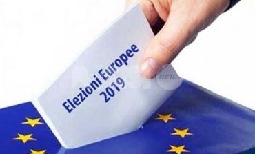 Come si vota alle Europee 2019: la guida in pillole alle elezioni