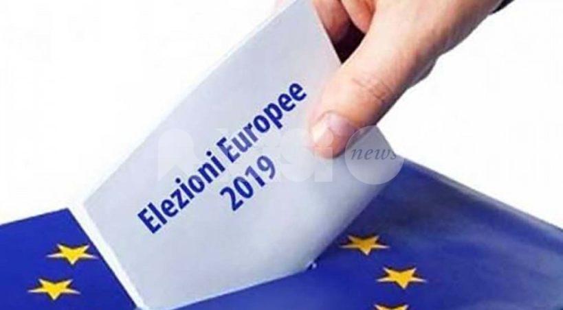 Come si vota alle Europee 2019: la guida in pillole alle votazioni