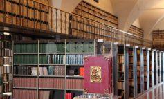 Aperti al Mab 2019, gli appuntamenti ad Assisi nel weekend 8-9 giugno