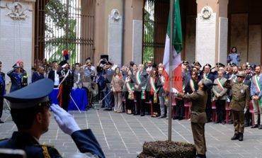 Cavalieri dell'Ordine al Merito della Repubblica Italiana 2019, tre sono assisani