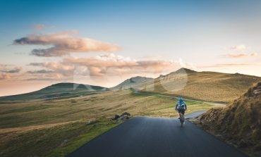 Assisi Bike Festival 2019, le due ruote protagoniste: il programma