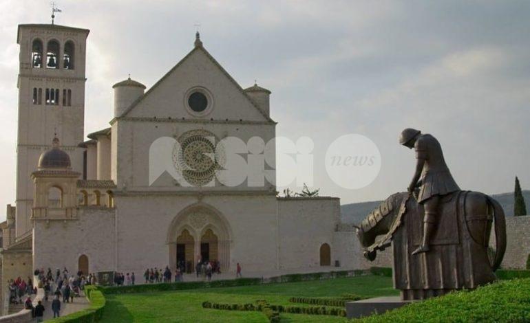 In cammino verso Assisi Pax Mundi 2019, il programma: si parte il 5 giugno