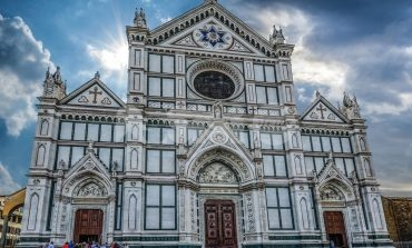Il cammino 2019 di Repubblica Nomade passa anche per Assisi