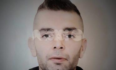 Fabio Speziali scomparso da casa: l'appello della sorella
