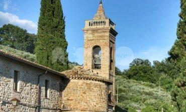 Eventi nelle frazioni di Assisi, la giunta stanzia 16.000 euro
