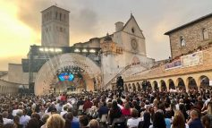 Con il cuore nel nome di Francesco 2020, ospiti: il primo è Gianni Morandi