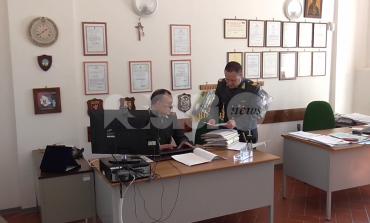 Case popolari ad Assisi, scoperti i furbetti del reddito