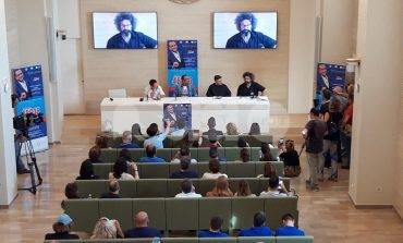 Con il cuore Assisi 2019, gli (ultimi) ospiti: Mannoia, Brignano e Antoniano (foto e video)