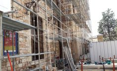 Cantiere Metastasio, nel centro di Assisi nuovi disagi il 18 giugno