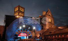 Il tuo gesto con il cuore, come partecipare virtualmente al concerto dei frati di Assisi
