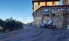 E-bike sharing in arrivo ad Assisi? È già polemica per il taglio parcheggi