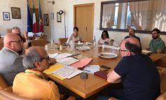 Umbra Acque e Comune di Assisi fanno il punto su rete idrica e fognaria