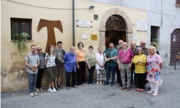 """Valorizzazione di Piandarca, a Cannara tre progetti e un """"crowdfunding"""""""