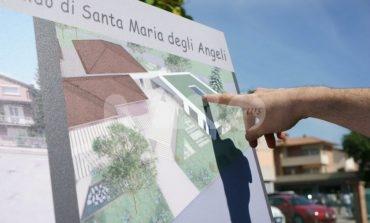 Asilo nido comunale, sarà pronto entro giugno 2020: la 'promessa' della giunta
