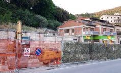 Assisi Medicina O.N.L.U.S. rinnova il direttivo, Frascarelli riconfermato presidente
