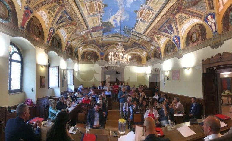 """Ospedale di Assisi, dalla città un appello comune: """"Potenziare la struttura"""""""