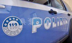 Lite tra vicini di casa per il posto auto, due arresti a Petrignano