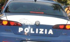 Mago delle truffe on line denunciato dalla Polizia