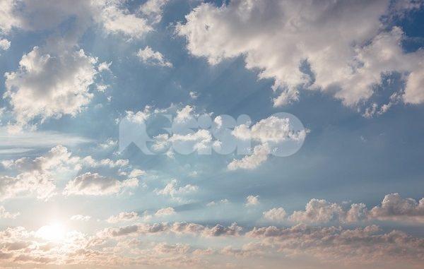 """Meteo Assisi weekend 12-14 luglio 2019: ancora un clima più """"dolce"""""""