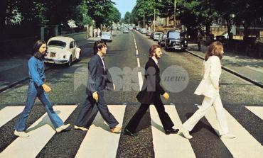 I 50 anni di Abbey Road festeggiati a Riverock con All Good Children Go to Hell