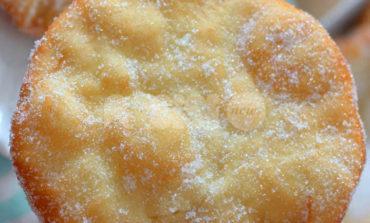 Le ricette tradizionali e 'povere' di una volta: arvoltoli umbri (salati o dolci)