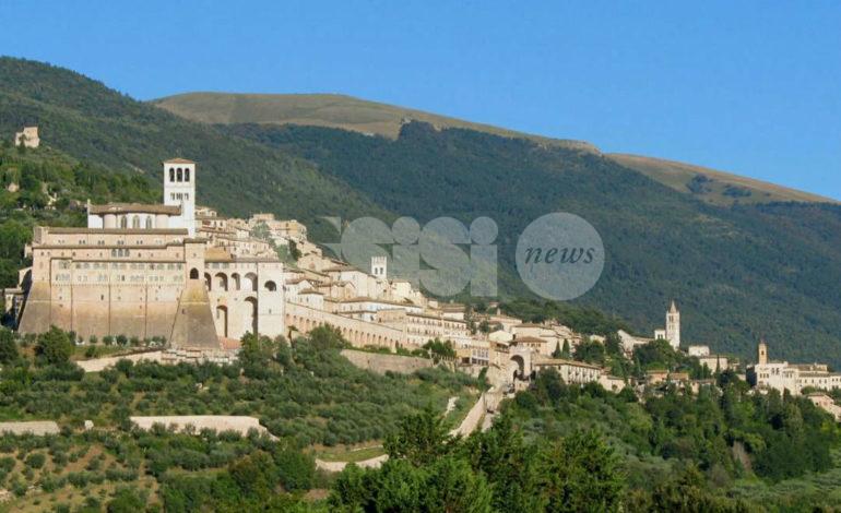 Finanziamenti per i beni culturali umbri, ad Assisi mezzo milione di euro