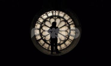 Assisi Suono Sacro 2019 al via da domani e fino a metà agosto