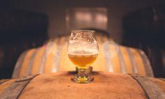 Beerock 2019, birra e musica rock per quattro giorni protagoniste a Viole d'Assisi