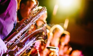 Note da Oscar, la Pro loco viole invita al concerto del 6 luglio 2019