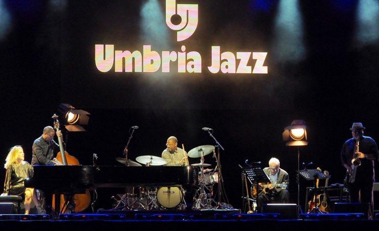 Programma del 15 luglio 2019 a Umbria Jazz: eventi e iniziative a Perugia