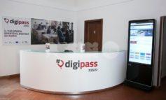Imprese e social media e mondo 4.0, se ne parla al Digipass